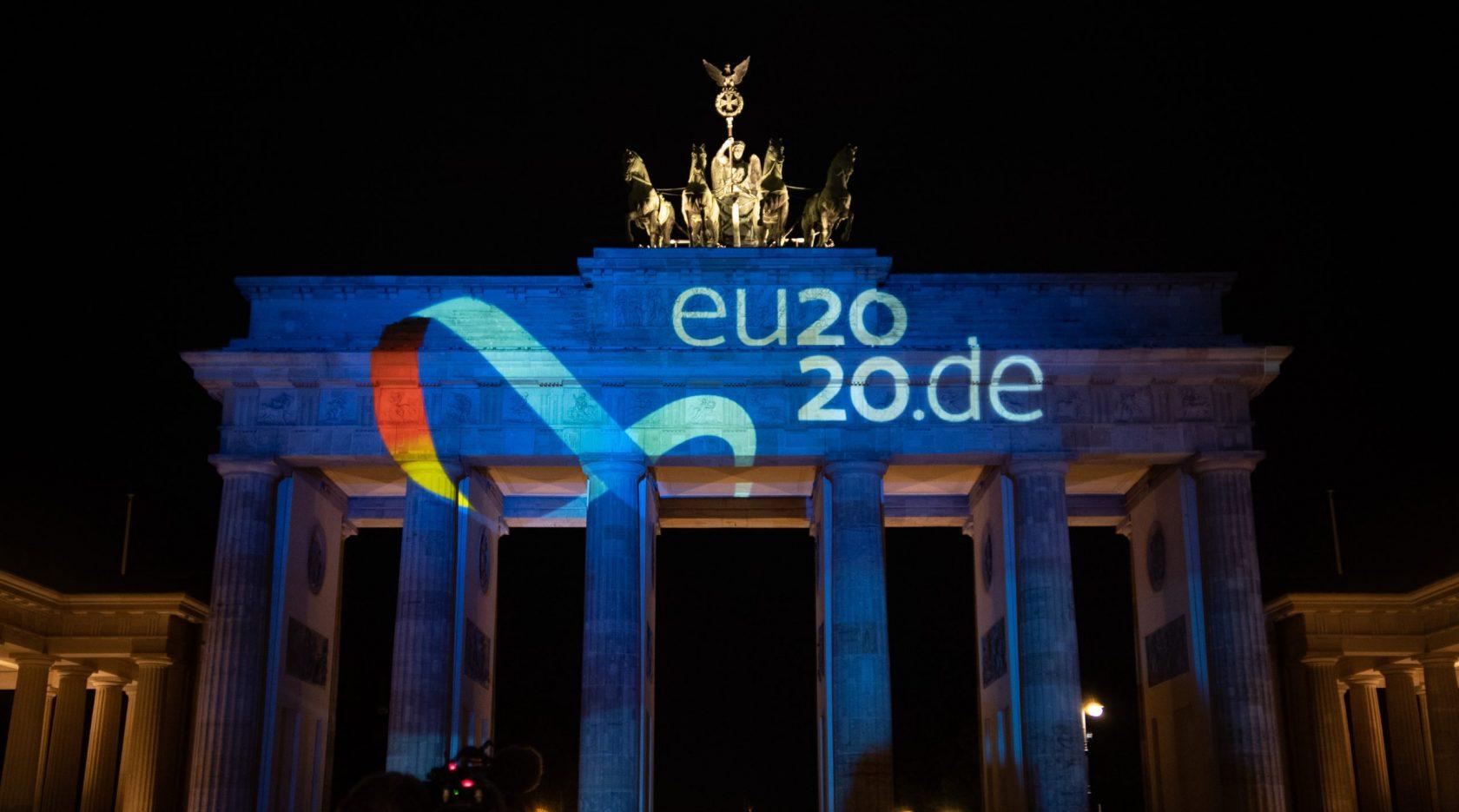 ZUP_Bundespresseamt_resorb+zup-22